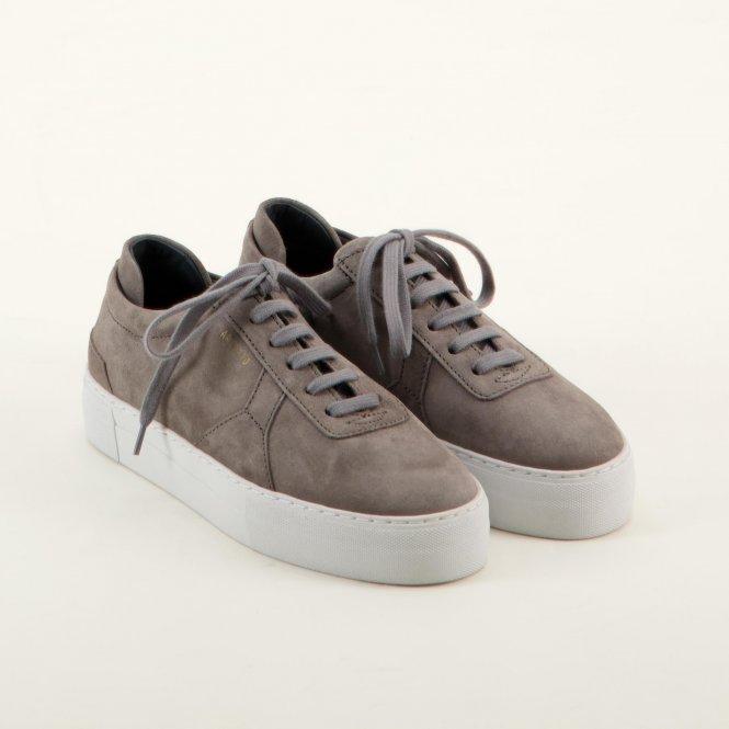 Sneaker 'Platform'