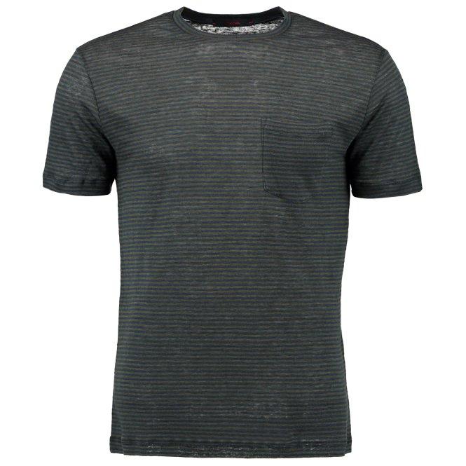 T-Shirt 'Rodi'