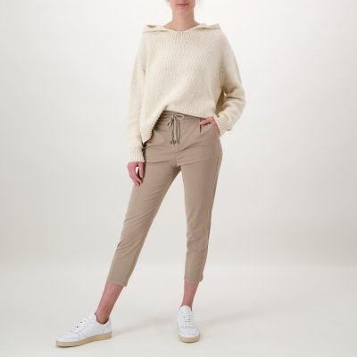 Drykorn Pullover 'Pica'