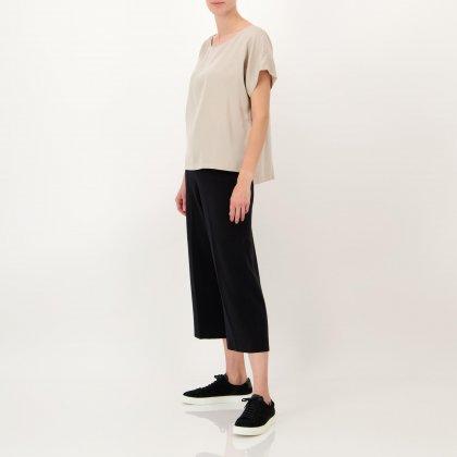 Drykorn Shirt 'Somia'