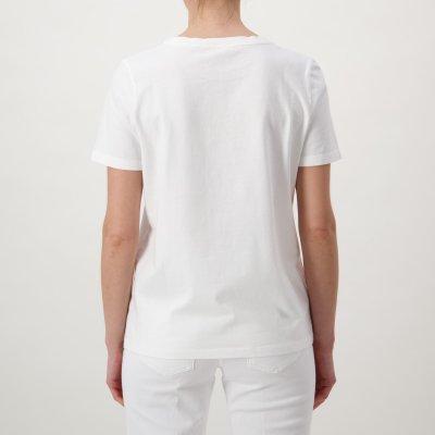 Drykorn T-Shirt 'Anisia'