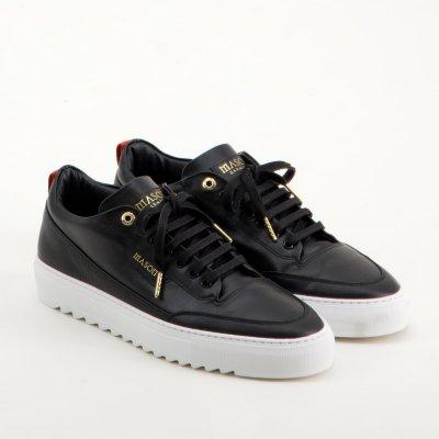 Mason Garments Sneaker 'Torino'