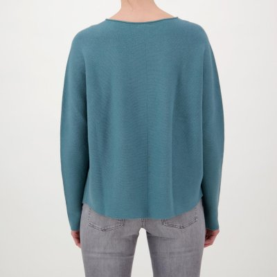 Drykorn Pullover 'Maila'