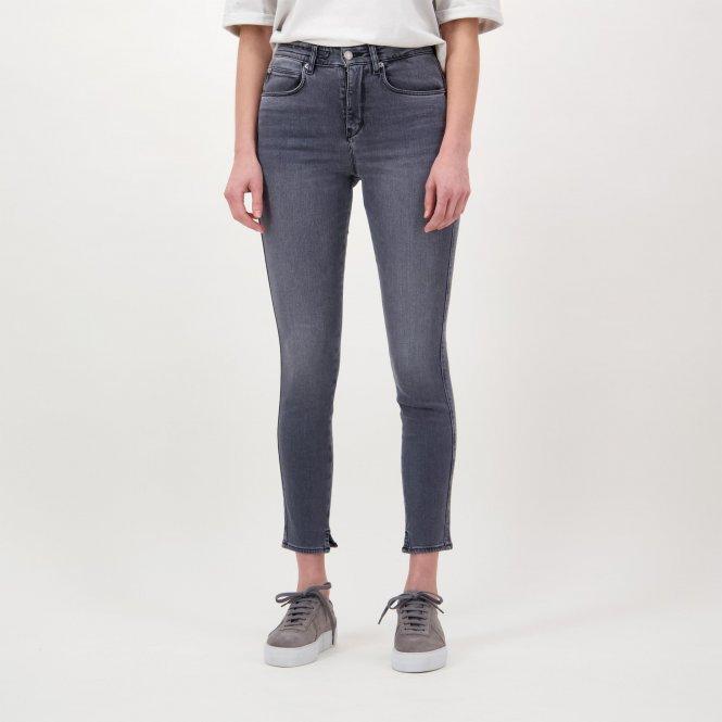 Jeans 'Wet'