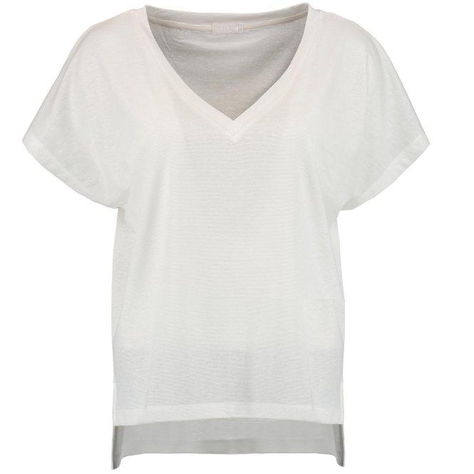 T-Shirt 'Svana'