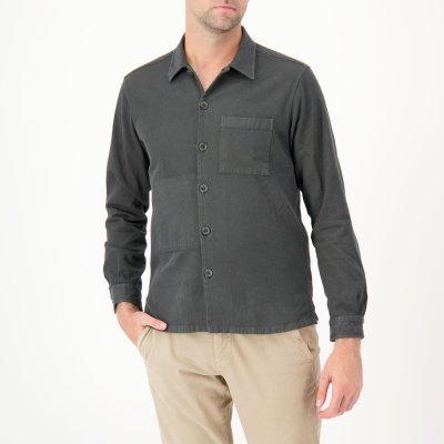 Xacus Overshirt