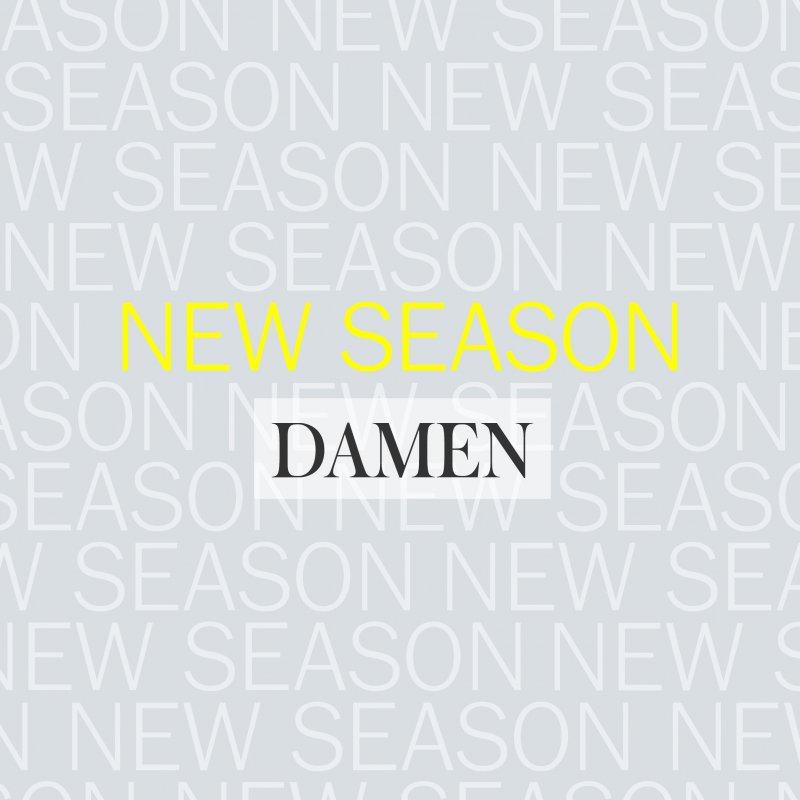 media/image/New_Season_Damen_580x580px.jpg