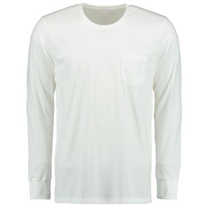 mey story Shirt 'Longsleeve T-Shirt'