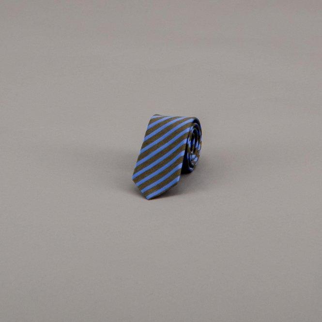 Jungen Krawatte