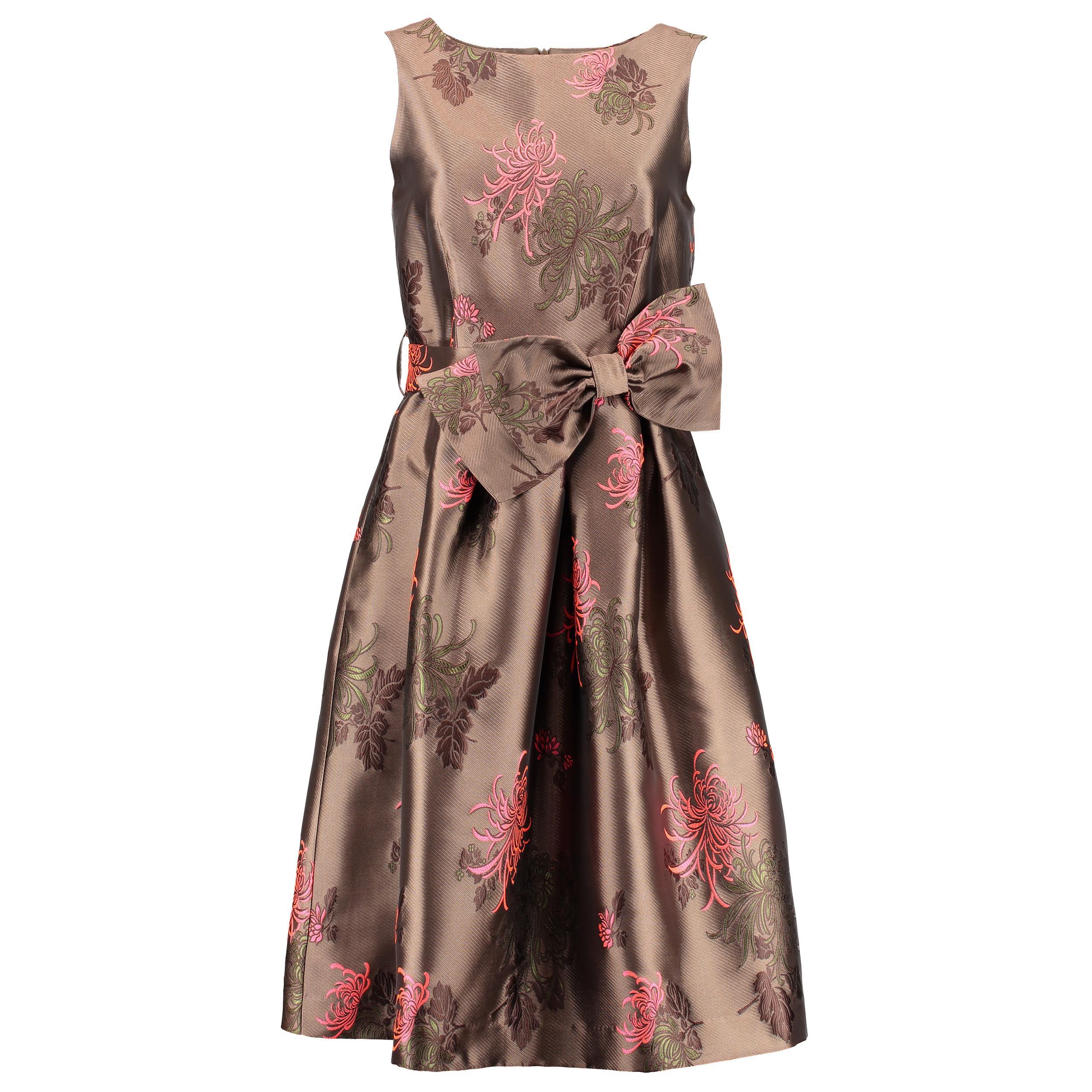Mode Kleider|Damen| (Seite 1 von 7) Modehaus Schnitzler ...