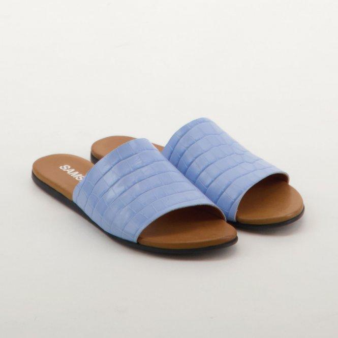 Sandale 'Mela'