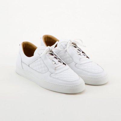 Leandro Lopes Sneaker
