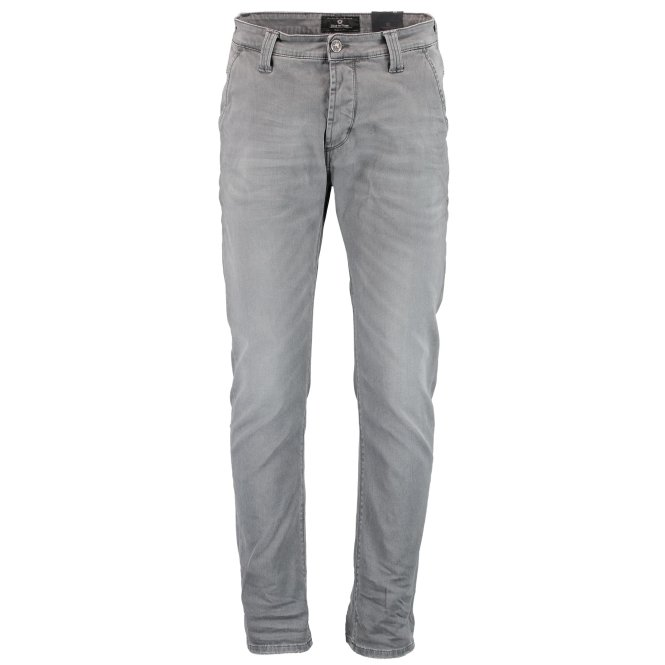Jeans 'Paulo Cabon'