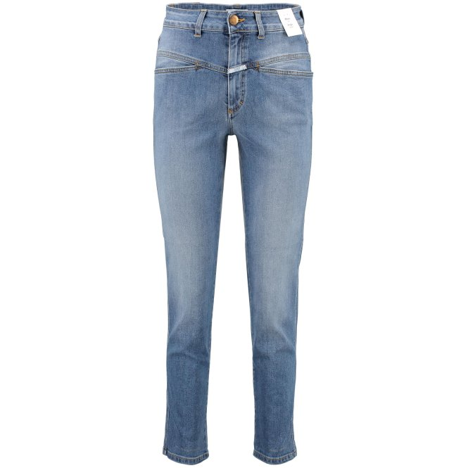 Jeans 'Pedal Pusher'