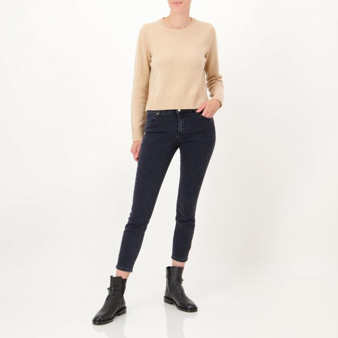 Jeans 'Holly'