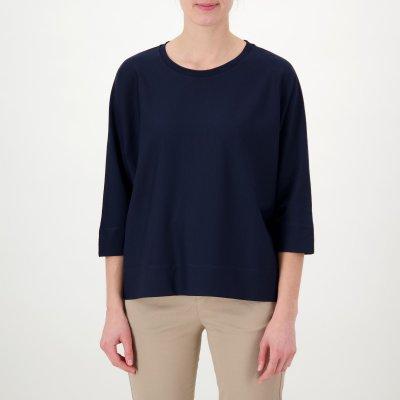 Drykorn Shirt 'Lenilia'