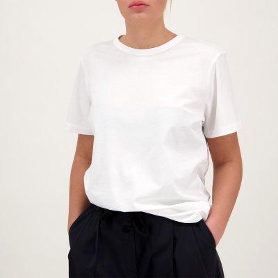 Odeeh T-Shirt