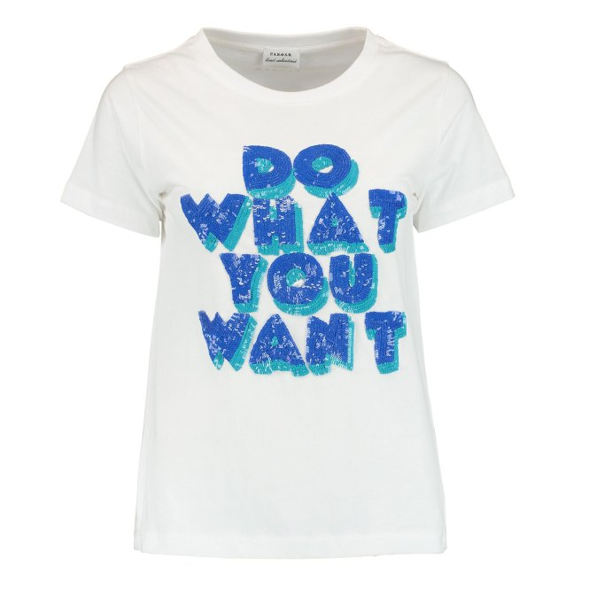 T-Shirt 'Coposh'