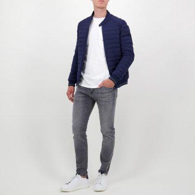Gabba Jeans 'Jones'