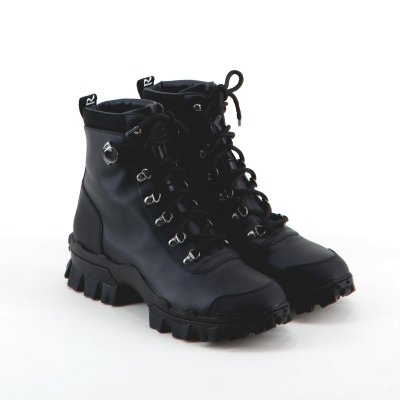 Moncler Stiefel 'Helis'