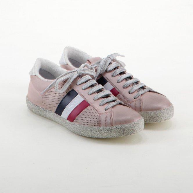 Sneaker 'Ryegrass'