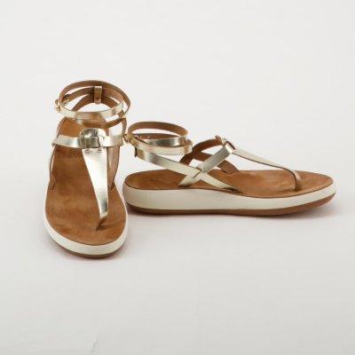 Ancient Greek Sandals Sandale 'ESTIA COMFORT'