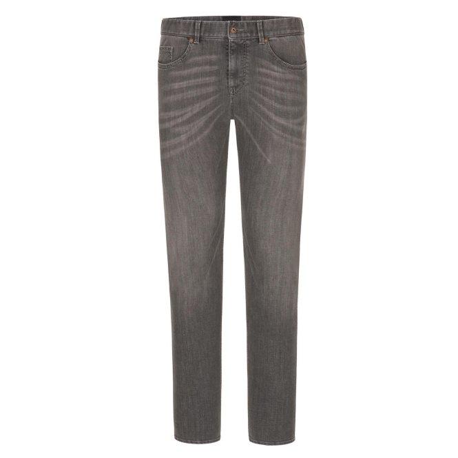 Jeans 'Seth'