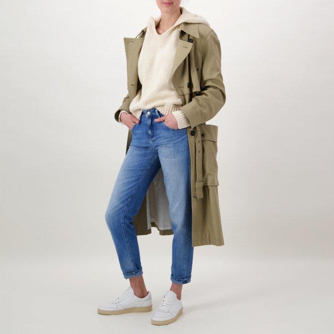 Jeans 'Like'