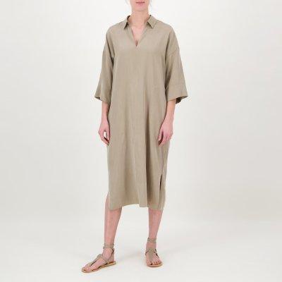 Drykorn Kleid 'Charri'