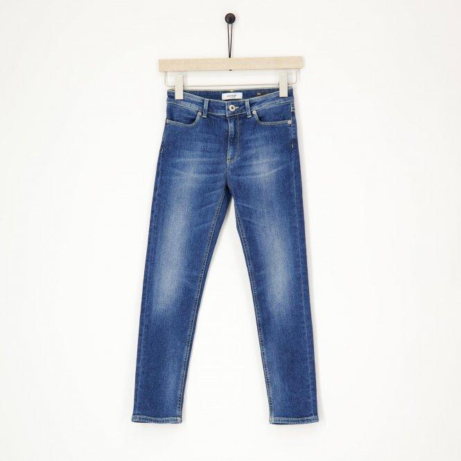 Mädchen Jeans 'Iris'