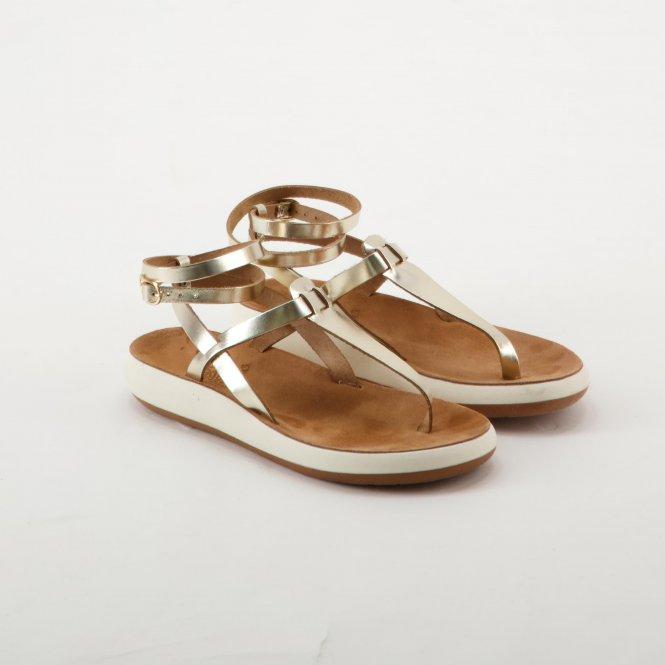 Sandale 'ESTIA COMFORT'
