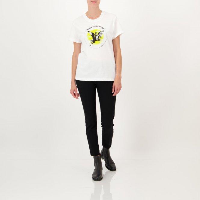 Shirt 'Cara Pegasus'