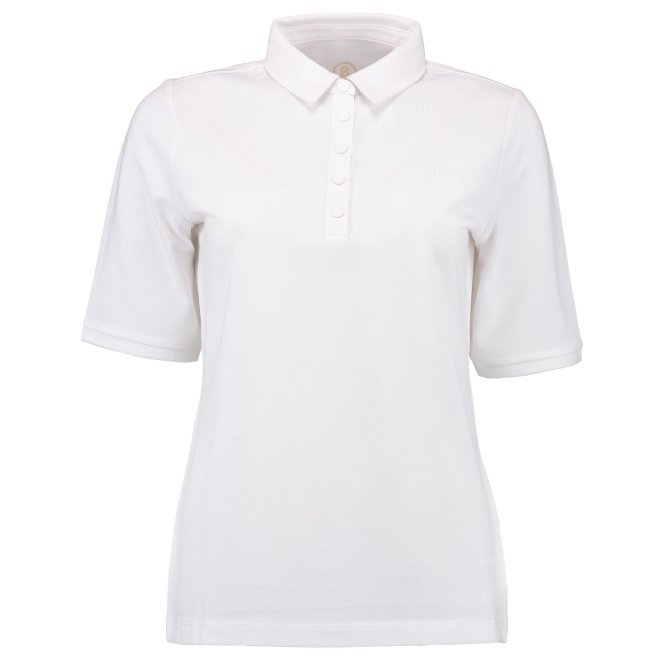 Polo Shirt 'Tammy'