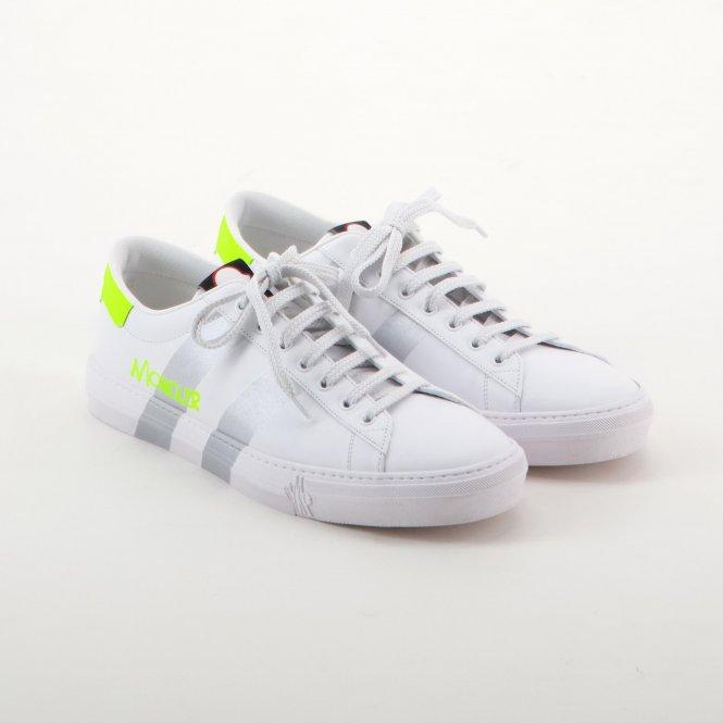 Schuhe 'Montpellier'