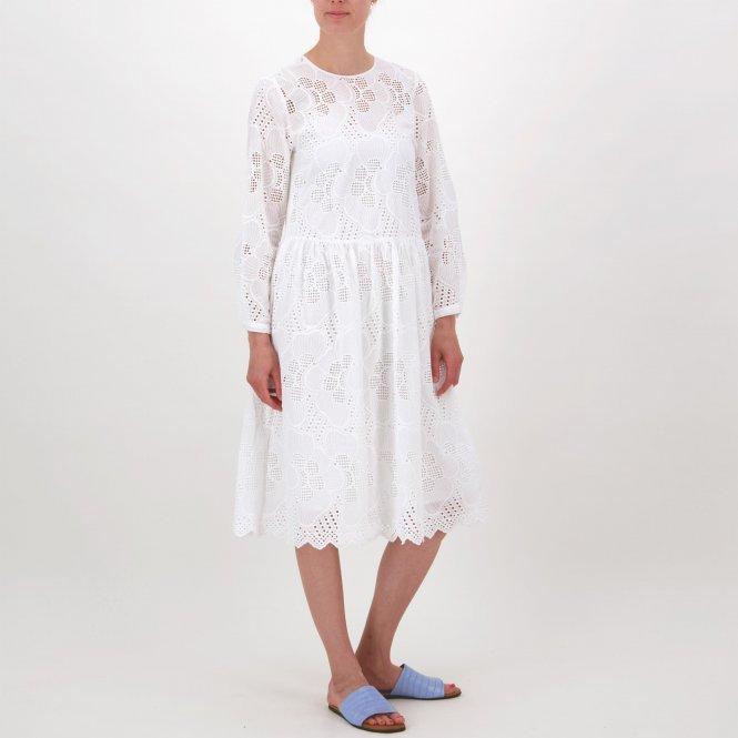 Kleid 'Junia'