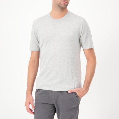Boglioli T-Shirt