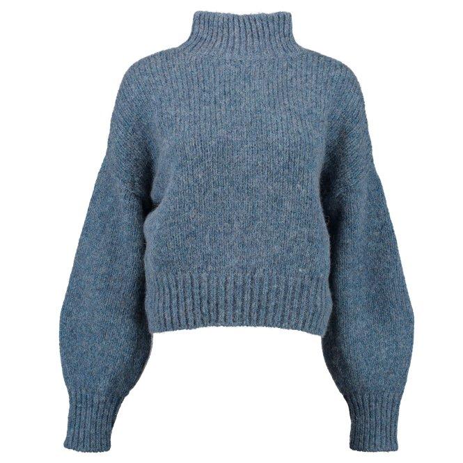 Pullover 'Sacia'