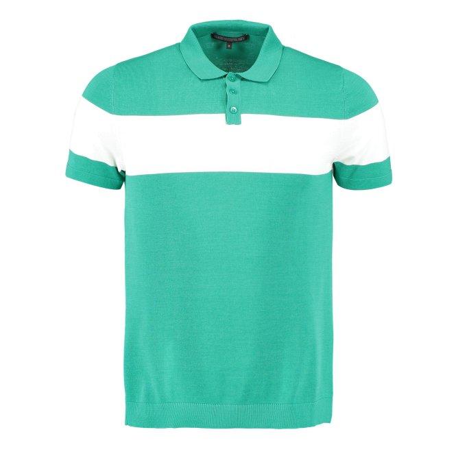 Polo Shirt 'Triton'