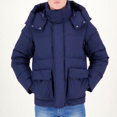 Woolrich Jacke 'Aspen Cotton Jacket'