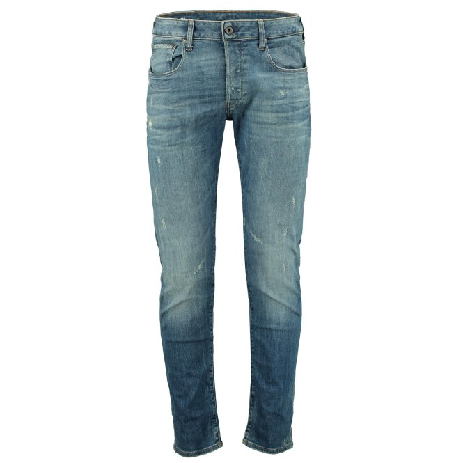 Jeans 'Slim'