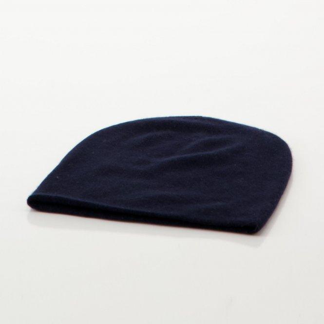 Mütze 'Damian'